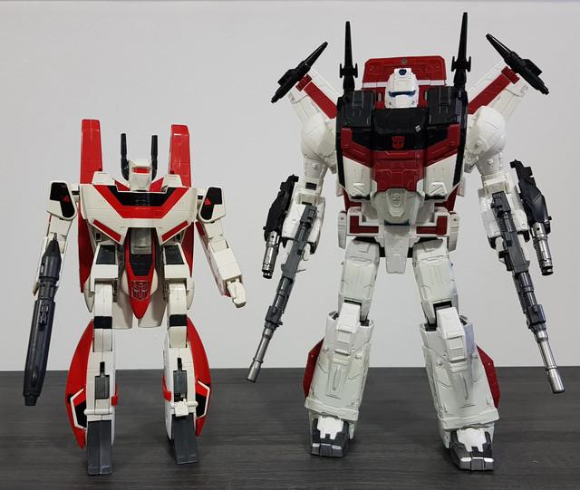 Jetfire-Comparo-Bot-Armour