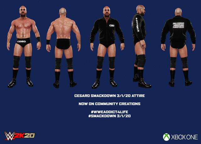 WWEADDICT4-LIFE-WWE2-K20-20200104-16-07-