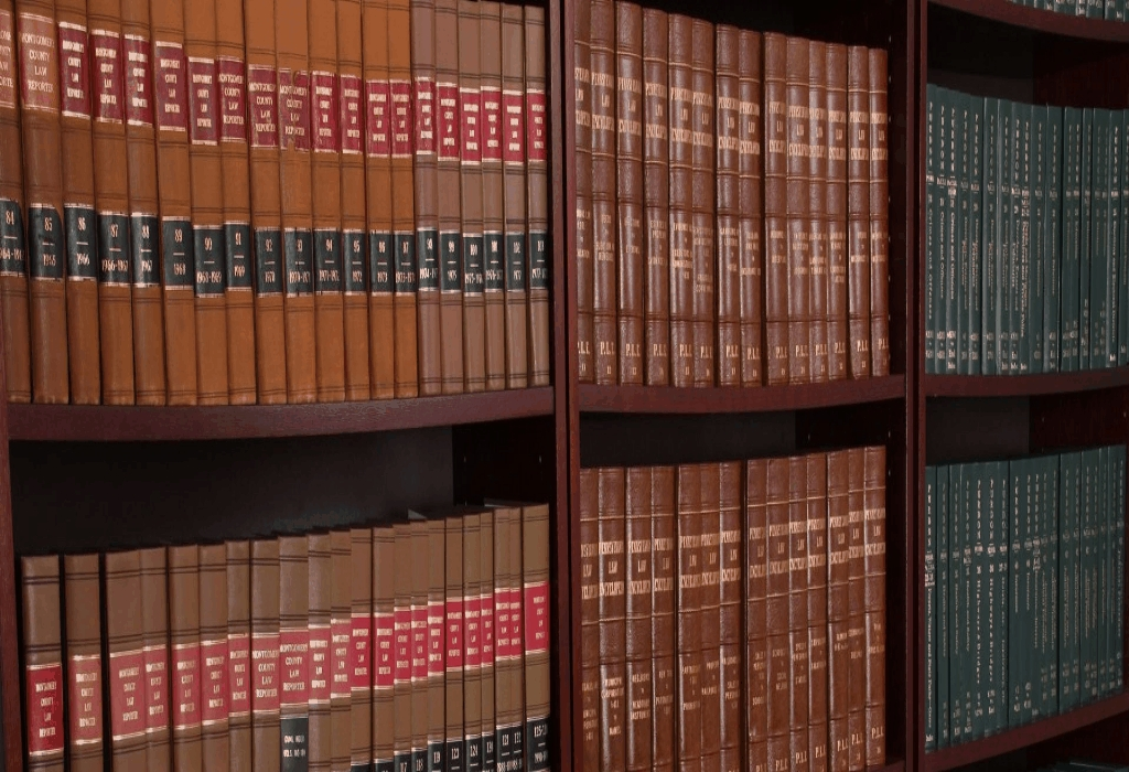 Law Attorneys Assistant Jobs