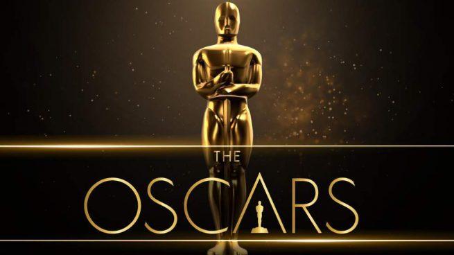 Ceremonia de los Premios Oscars (2019)[HDTV 1080p][Castellano][VS]