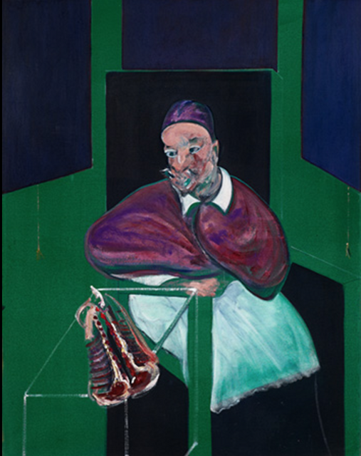 francis-bacon-pope-no-2.png