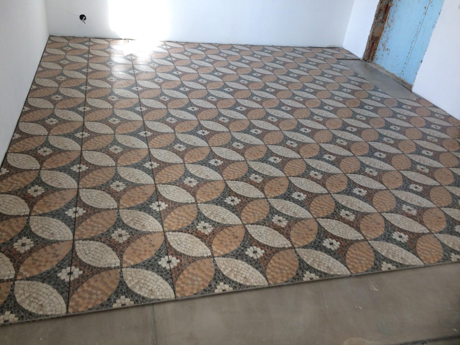 Kitchen-Floor-Tiling