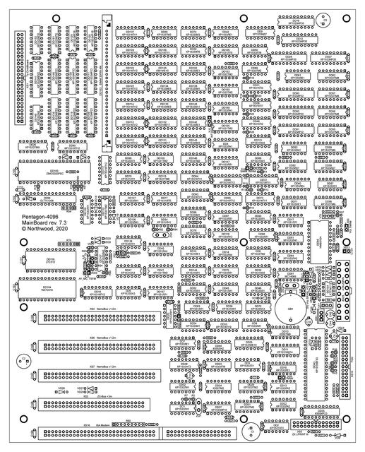 Main-Board-v7-3-pcb-components-ps