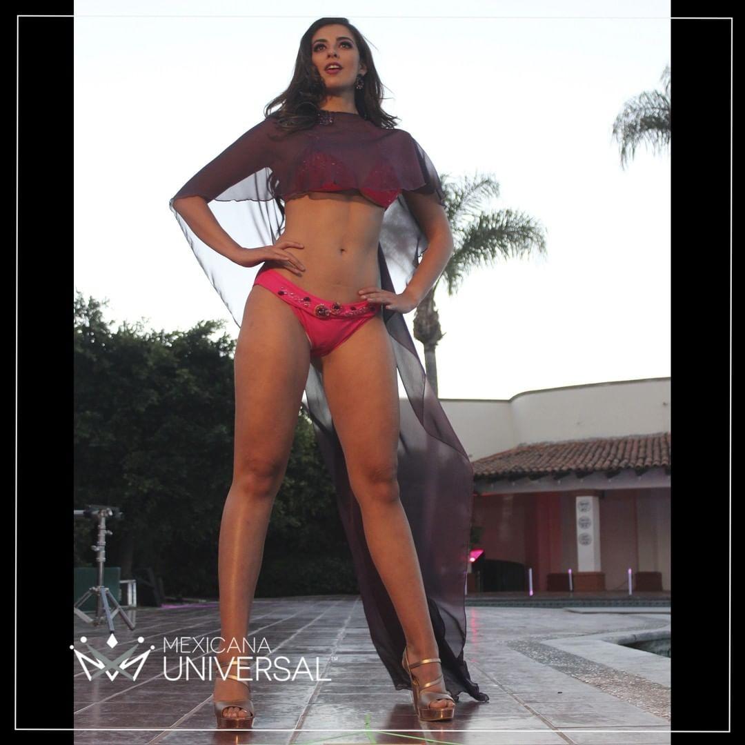 candidatas a mexicana universal 2020. final: 29 november. - Página 32 Mexicanauniversalof-127641700-391564225615215-6235209586122950247-n