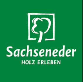 sachseneder-at