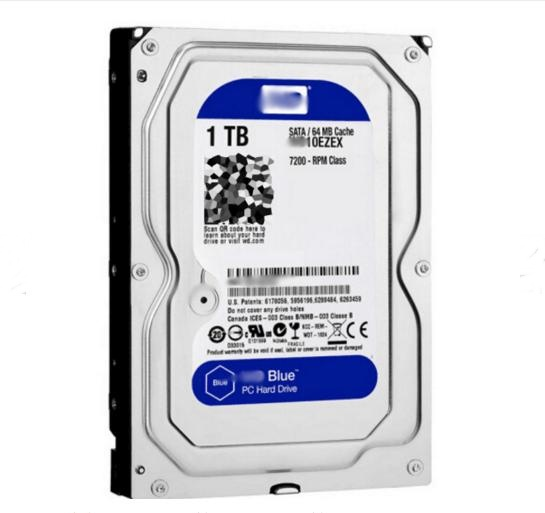 i.ibb.co/KX30Njw/Disco-R-gido-HDD-para-PC-Sata-500-GB-1-TB-2-TB-3-TB-4-TB-8-TB-C6-WNF5-FA-2.jpg