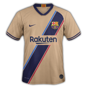 https://i.ibb.co/KX4zgbh/Barca-fantasy-ext2.png