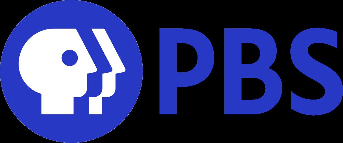 PBS Video Logo