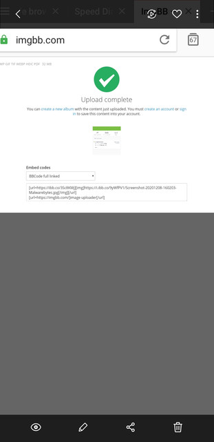 Screenshot-20201208-164052-Gallery.jpg