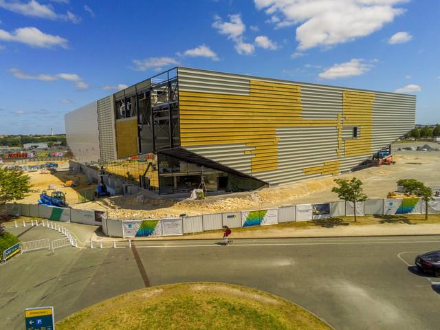 « Arena Futuroscope » grande salle de spectacles et de sports · 2022 - Page 19 Anafi-1-7-7