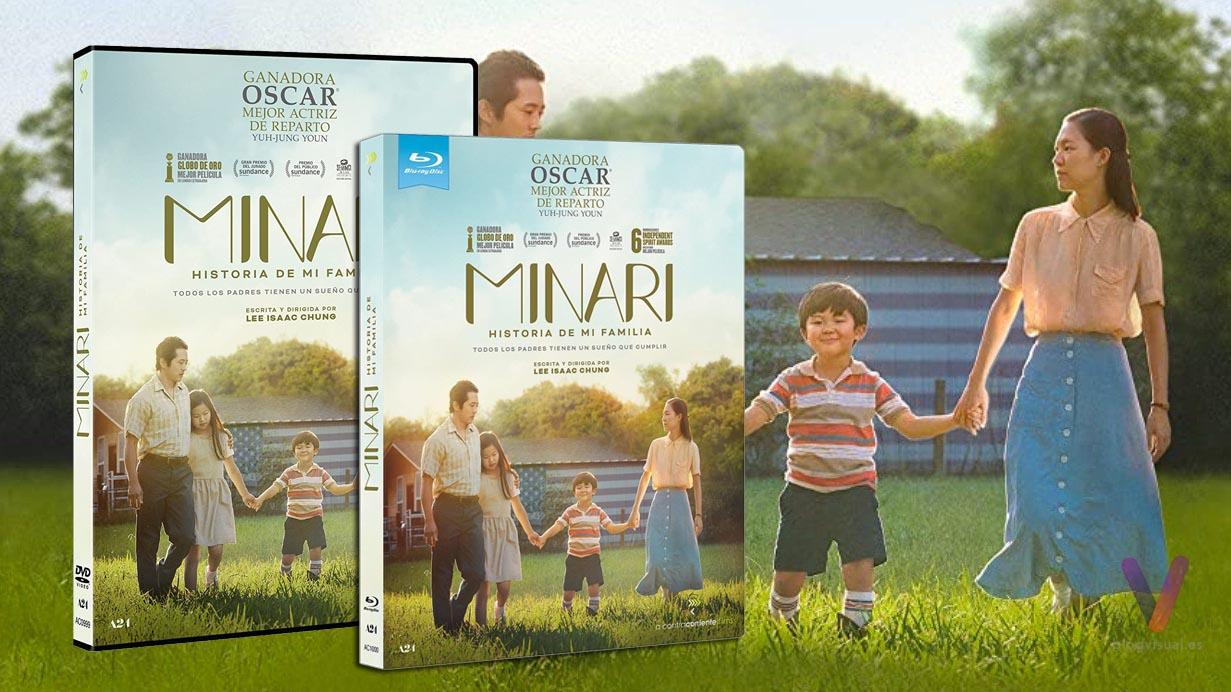 MINARI-BANNER-DVD-BR.jpg