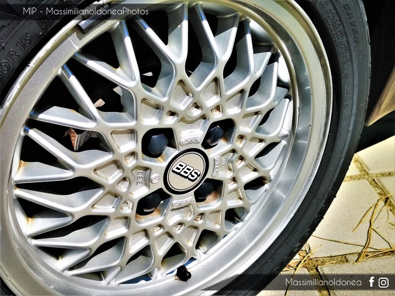 2019 - 19 Maggio - Raduno Auto d'epoca - Nicolosi Volkswagen-Golf-Cabriolet-Genesis-1-8-98cv-92-CTA29410-105-286-19-5-2018-7