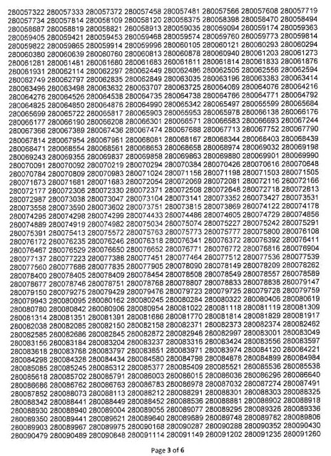 bdjobresults-com-DNC-Sepoy-Written-Result-2021-page-003