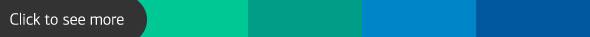 Color schemes27