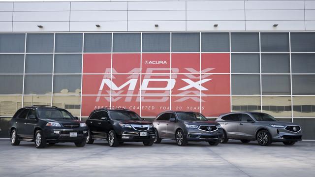 2020 - [Acura] MDX D7-CD9-EE6-2-ADA-43-DD-9851-C06-D2-B030983