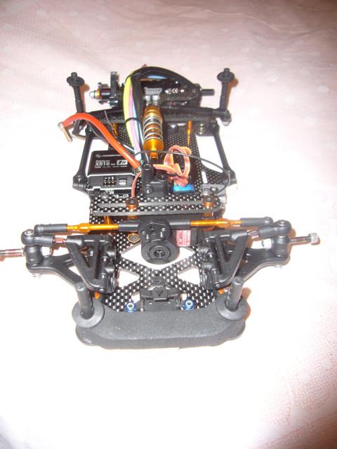 P1130663