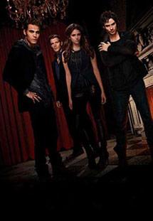 dnevniki-vampira-3-sezon