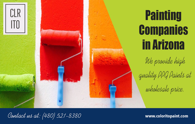 Painting Companies in Arizona.jpg