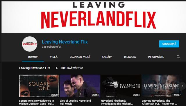 neverlandfix