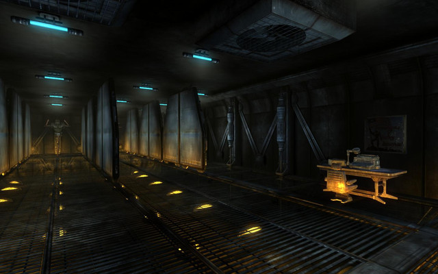 Fallout-NV-2019-11-20-02-48-00-15.jpg