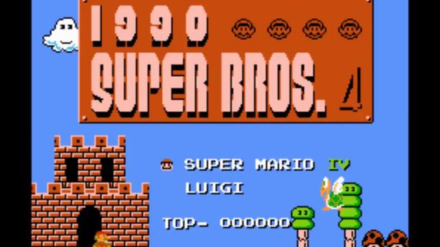 Super-Bros-4-1