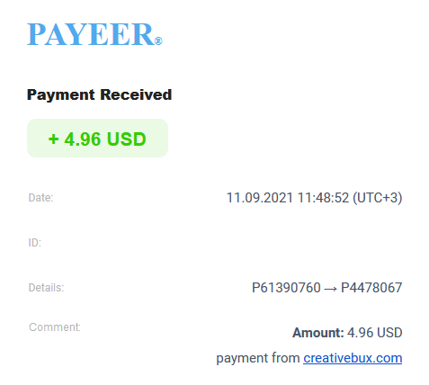 https://i.ibb.co/KXRKfPH/next-payment-from-creativvebux.png