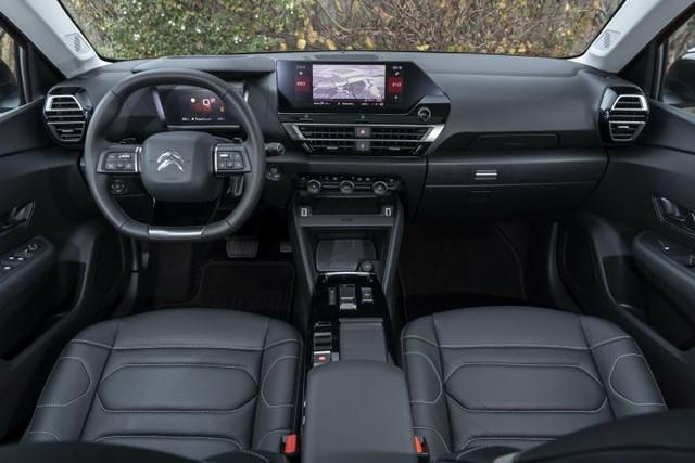 2020 - [Citroën] C4 III [C41] - Page 34 10-E34-D6-C-8-A08-4993-B790-A025554-D289-E