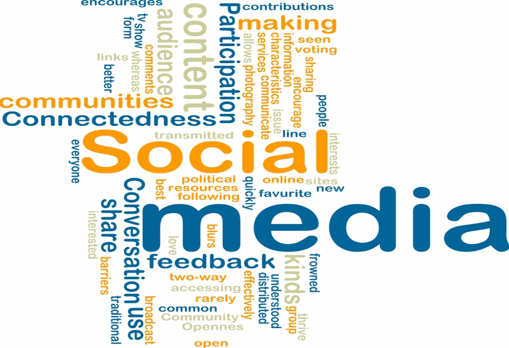Social Network Organization