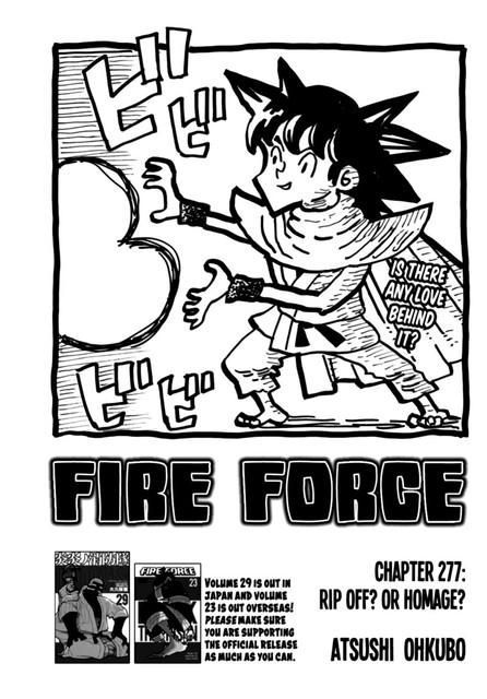fire-brigade-of-flames-277-1