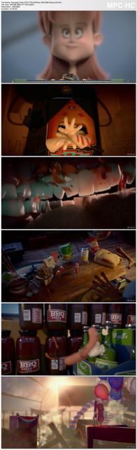 Sausage-Party-2016-720p-Blu-Ray-x264-Mkvking-com-mkv-thumbs-2020-09-02-23-36-32