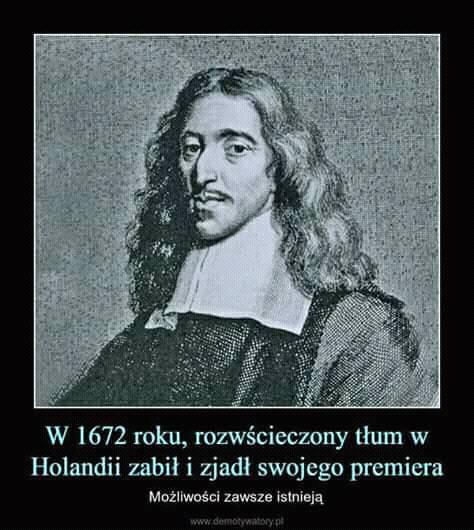 w-holandii