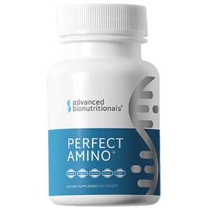perfect-amino-reviews.png