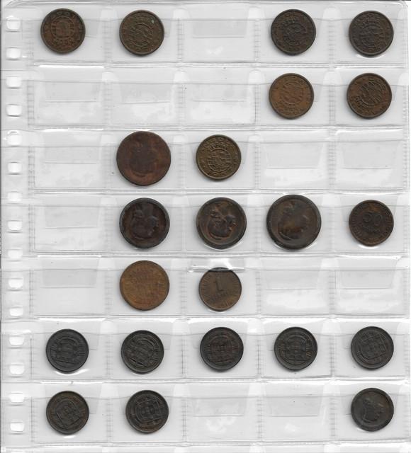 coin14f.jpg