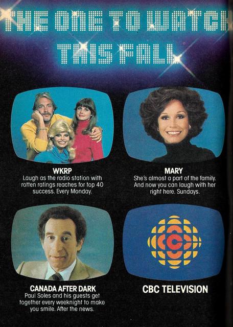 https://i.ibb.co/KXsyZqD/CBC-Fall-Preview-Sept-1978.jpg