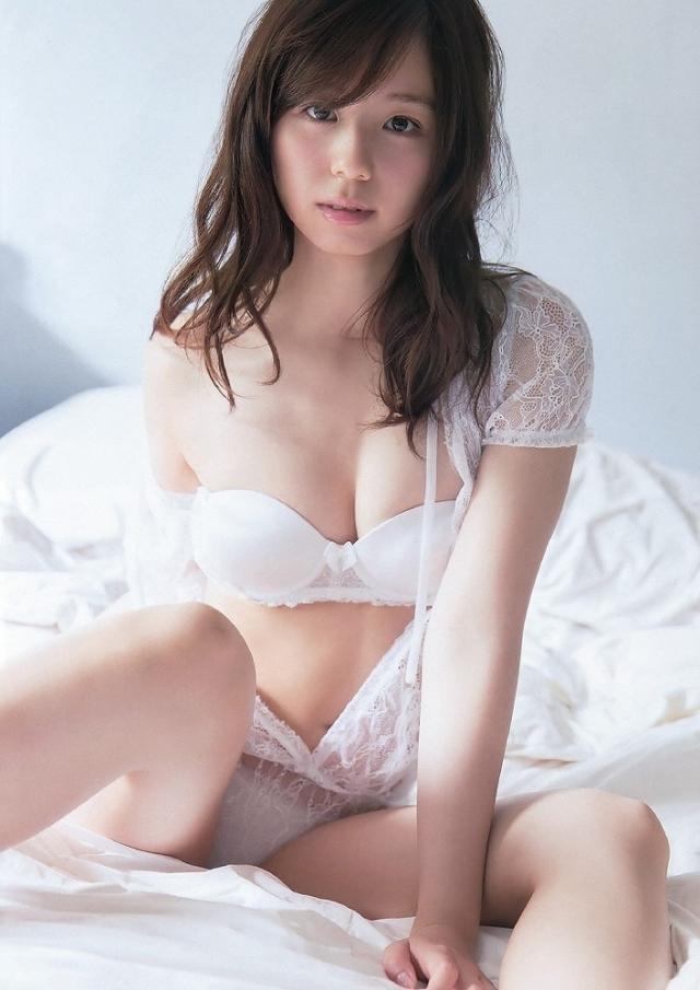 20190212202148dc5s - 正妹寫真—小池里奈