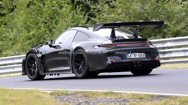 2018 - [Porsche] 911 - Page 24 138-B6-A0-C-B80-C-4-CD6-B784-A5-BFBCCB134-F