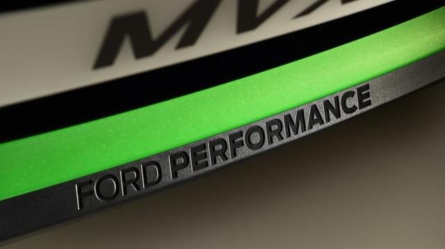 2019 - [Ford] Puma - Page 24 652-D1-F1-A-7199-4840-A136-0-D77-D9-ADB18-D
