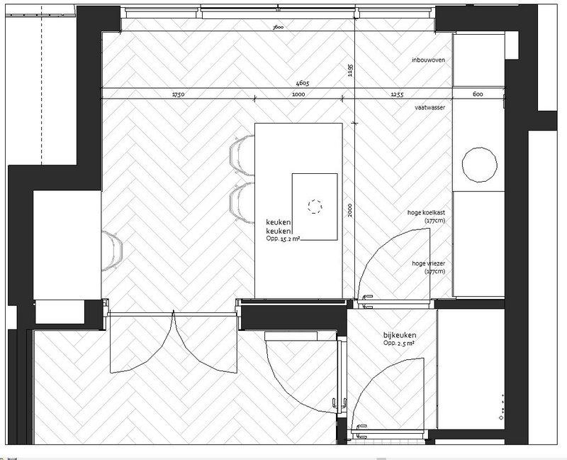 Keuken-optie-2.jpg