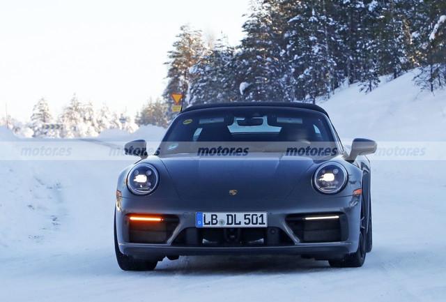 2018 - [Porsche] 911 - Page 22 AD9512-D0-BB4-B-4-BE3-9-FFD-B82-B48-EE79-AC