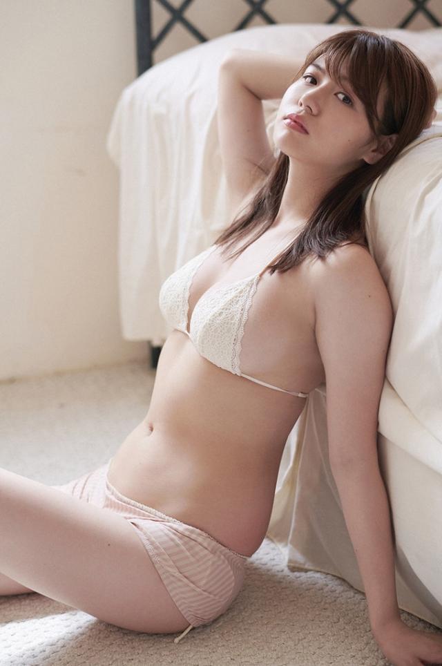 20191116191453e67s - 正妹寫真—井口綾子