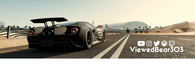 fm7 twitter banner viewed Bear303 v2