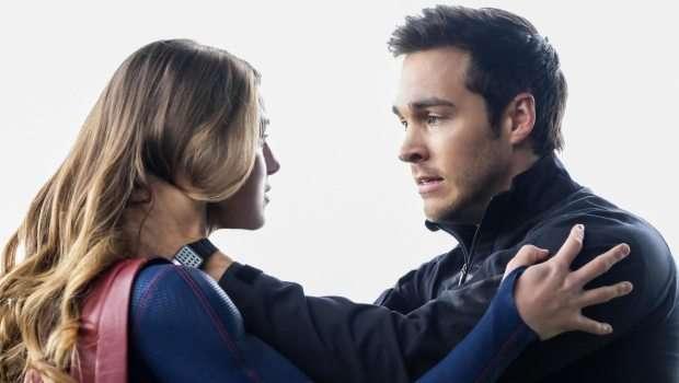 supergirl-season-3-whats-next-for-mon-el
