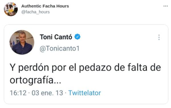 Toni Cantó vuelve a cambiar de Partido Político. - Página 17 Created-with-GIMP