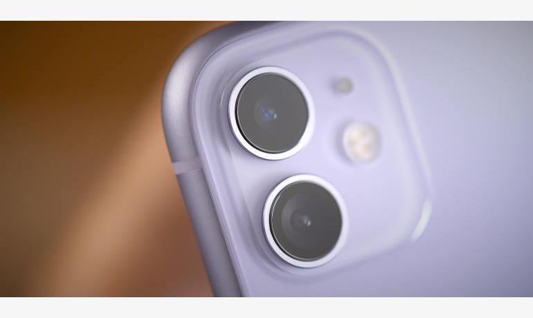 i-Phone-11-s3