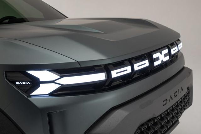 2021 - [Dacia] Bigster Concept - Page 3 3-FC9886-F-9-B3-B-4-A04-8-D8-D-75-DA178701-C1