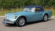 1959 1964 daimler sp250 190
