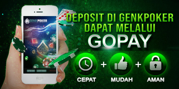 [Image: pop-up-gopay.jpg]