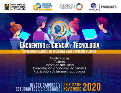 Convoca-UAde-C-a-Participar-en-los-Talleres-del-Encuentro-de-Ciencia-y-Tecnologi-a-2020-1