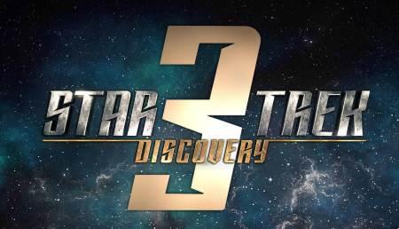 discovery-season-3