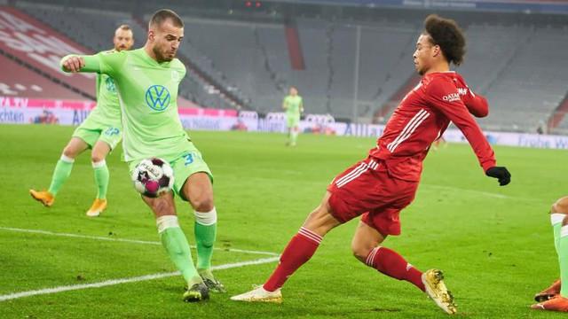Bayern-Muenchen-gegen-VFL-Wolfsburg-Hinspiel-2-1-Marin-Pongracic-Leroy-Sane